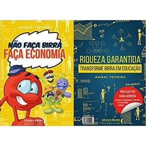 RIQUEZA-GARANTIDA--NAO-FACA-BIRRA-FACA-ECONOMIA