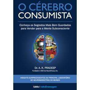 O-Cerebro-Consumista