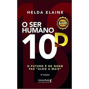 SER-HUMANO-EM-10D-O---II-EDICAO