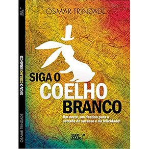 SIGA-O-COELHO-BRANCO