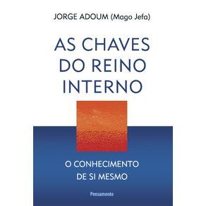 As-Chaves-Do-Reino-Interno