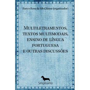 Multiletramentos-textos-multimodais-ensino-de-lingua-portuguesa-e-outras-discussoes