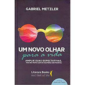 UM-NOVO-OLHAR-PARA-A-VIDA