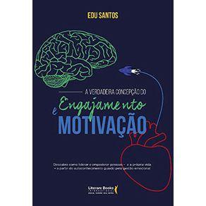 VERDADEIRA-CON-DO-ENCORAJAMENTO-E-MOTIVACAO-A