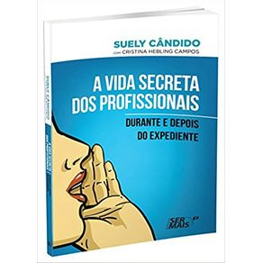 VIDA-SECRETA-DOS-PROFISSIONAIS-A