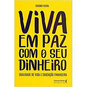 VIVA-EM-PAZ-COM-O-SEU-DINHEIRO