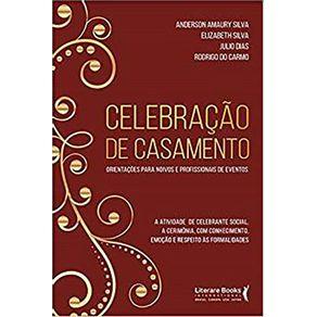 CELEBRACAO-DE-CASAMENTO