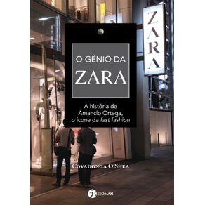 O-Genio-Da-Zara