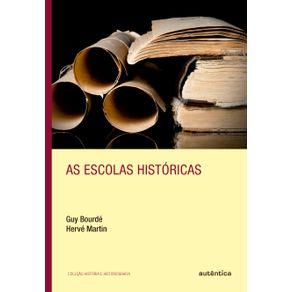 As-escolas-historicas
