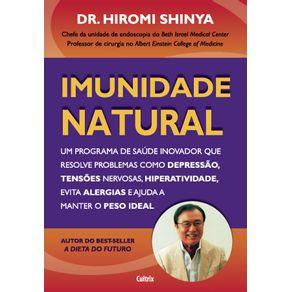 Imunidade-Natural