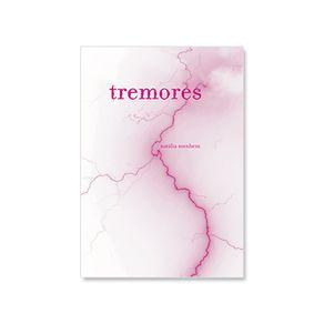 Tremores---Nomades-E-Fortes