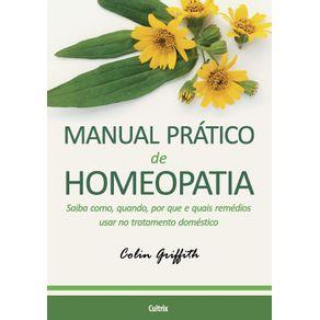 Manual-Pratico-De-Homeopatia