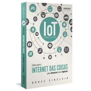 IoT-Como-Usar-a-Internet-Das-Coisas-Para-Alavancar-Seus-Negocios
