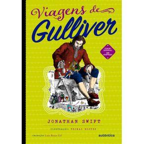 Viagens-de-Gulliver