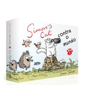 Simon's-cat-contra-o-mundo