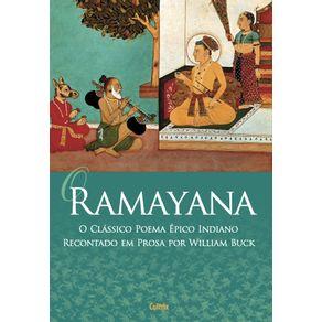 Ramayana---O-classico-poema-epico-indicano-recontado-em-prosa-por-William-Buck