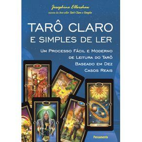 Taro-Claro-E-Simples-De-Ler