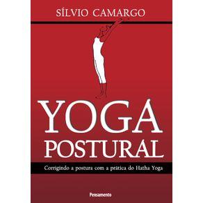 Yoga-Postural
