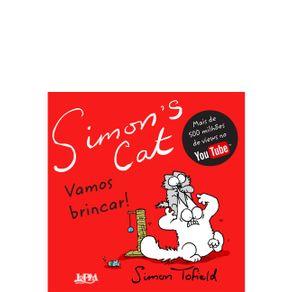Simons-cat-vamos-brincar