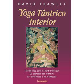 Yoga-Tantrico-Interior
