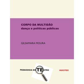 Corpo-da-multidao-danca-e-politicas-publicas
