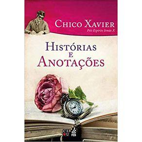 Historias-e-Anotacoes