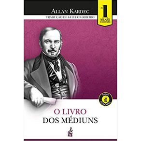 O-livro-dos-mediuns