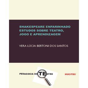 Shakespeare-enfarinhado-Teatro-jogo-e-aprendizagem