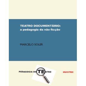 Teatro-documentario-a-pedagogia-da-nao-ficcao