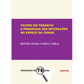 Teatro-em-transito-a-pedagogia-das-interacoes-no-espaco-da-cidade