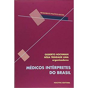 Medicos-Interpretes-do-Brasil