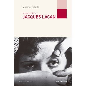 Introducao-a-Jacques-Lacan