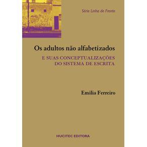 Os-adultos-nao-alfabetizados-e-suas-conceptualizacoes-do-sistema-da-escrita