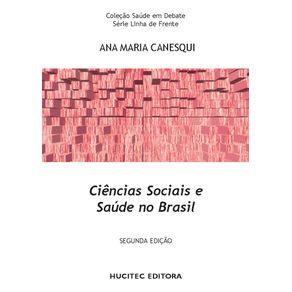 Ciencias-sociais-e-saude-no-Brasil