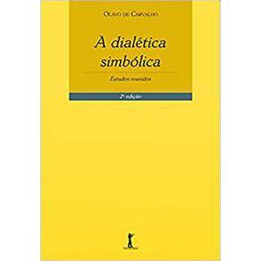 A-Dialetica-Simbolica---