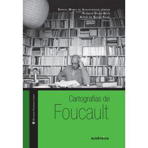 Cartografias-de-Foucault