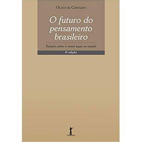 O-Futuro-do-Pensamento-Brasileiro
