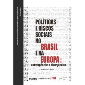 Politicas-e-riscos-sociais-no-Brasil-e-na-Europa-convergencias-e-divergencias