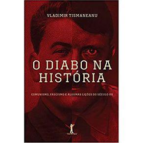O-Diabo-na-Historia