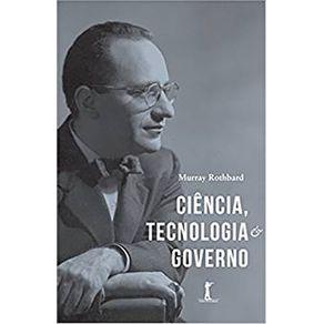 Ciencia-Tecnologia-e-Governo