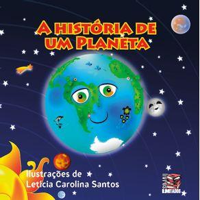 A-historia-de-um-planeta
