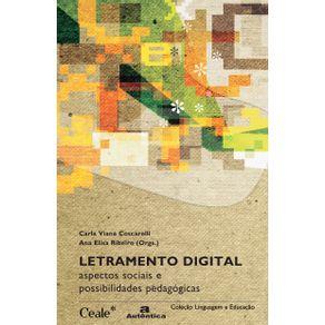 Letramento-digital