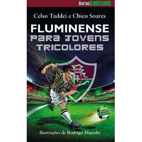 Fluminense-para-jovens-tricolores
