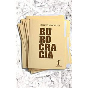 Burocracia