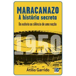 Maracanazo-a-historia-secreta