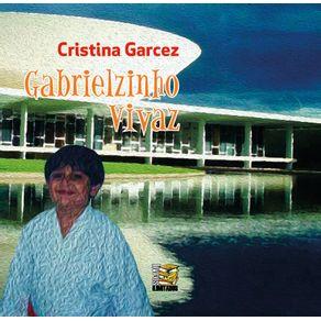 Gabrielzinho-vivaz
