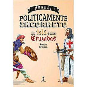 Manual-Politicamente-Incorreto-do-Isla-e-das-Cruzadas