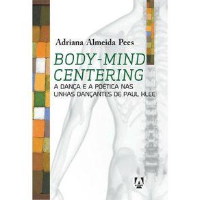 Body-Mind-Centering-a-danca-e-a-poetica-nas-linhas-dancantes-de-Paul-Klee