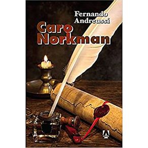 Caro-Norkman