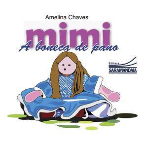 Mimi-a-boneca-de-pano